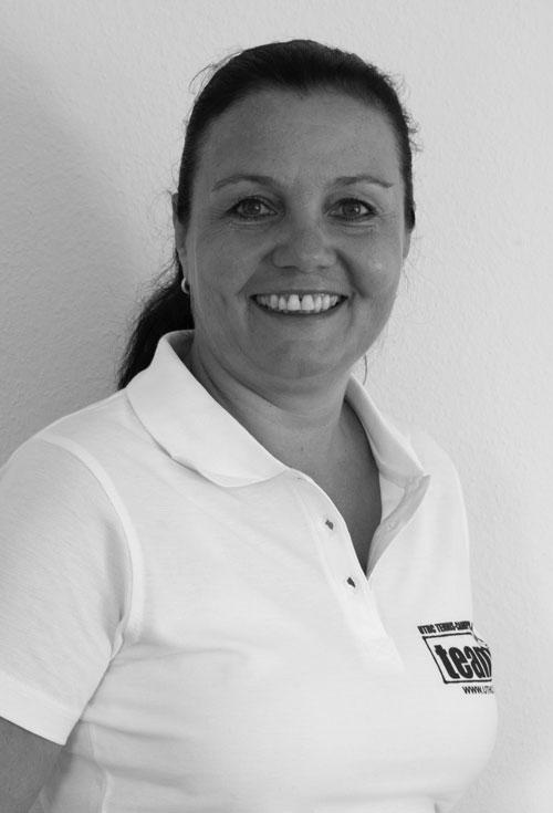 UTHC-erweiterter-Vorstand-Sabine-Lentge-Team-Sportwart-2018_06_21