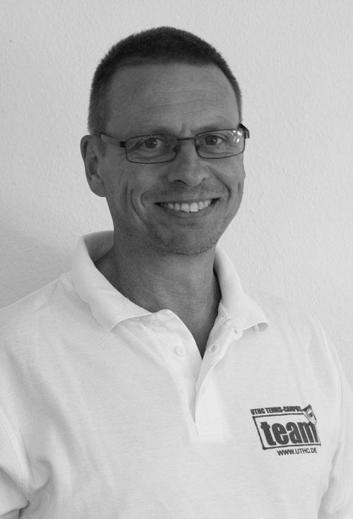 UTHC-erweiterter-Vorstand-Stefan-Ochs-Team-2-Vorsitz-2018_06_21