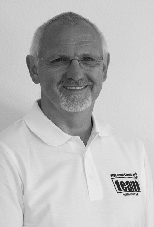 UTHC-erweiterter-Vorstand-Team-2-Vorsitz-2018_06_21