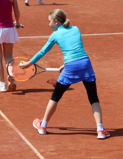 Laura-Shelekhova-UTHC-Tennisjugend-IMG_4374