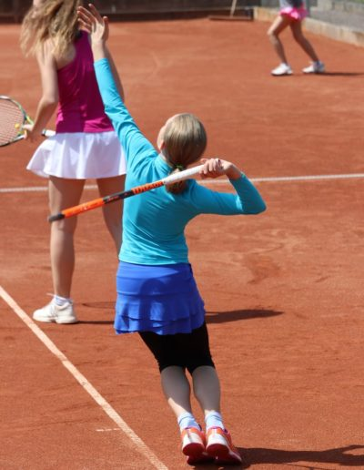Laura-Shelekhova-UTHC-Tennisjugend-IMG_4375