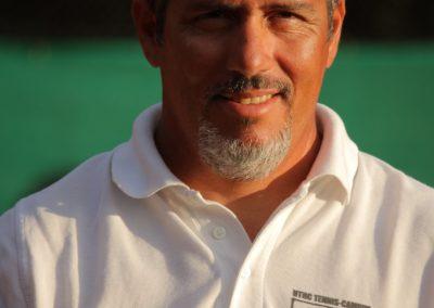 Carlos-Tarantino-UTHC-Tennis-Cheftrainer-01-08-2018_0356