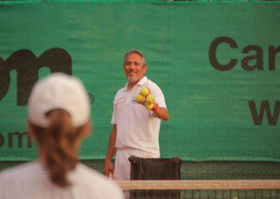 Carlos-Tarantino-UTHC-Tennis-Cheftrainer-01-08-2018_0418