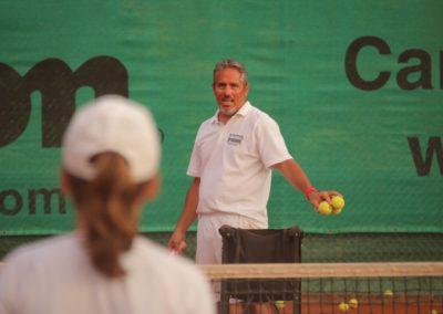 Carlos-Tarantino-UTHC-Tennis-Cheftrainer-01-08-2018_0421