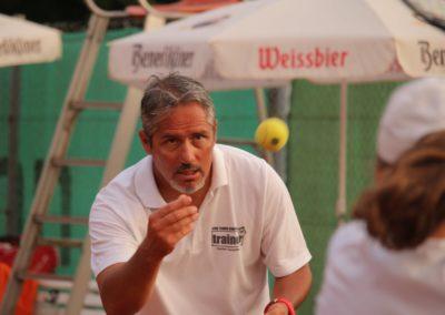 Carlos-Tarantino-UTHC-Tennis-Cheftrainer-01-08-2018_0458