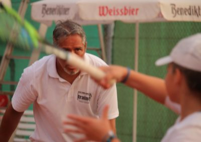 Carlos-Tarantino-UTHC-Tennis-Cheftrainer-01-08-2018_0459
