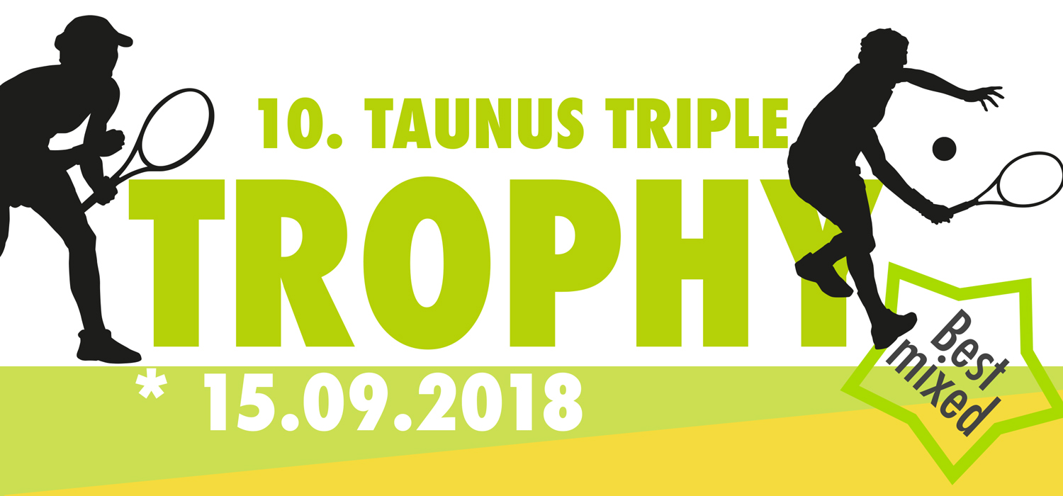 TTT-2018_Tennis-Taunus-Triple-Trophy-Header