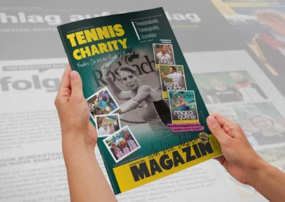 UTHC-Charity-Magazin-2018-Cover-Haende