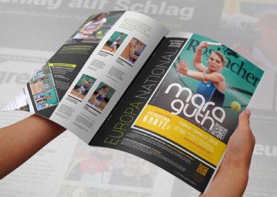 UTHC-Charity-Magazin-2018_Seite-10-11