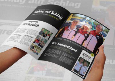 UTHC-Charity-Magazin-2018_Seite-12-13