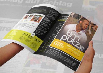 UTHC-Charity-Magazin-2018_Seite-14-15