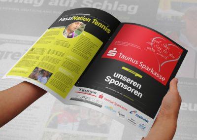 UTHC-Charity-Magazin-2018_Seite-6-7