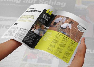 UTHC-Charity-Magazin-2018_Seite-8-9
