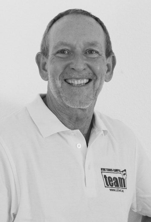 UTHC-Vorstand-Joe-Heinsch-zweiter-Vorsitzender-2018_06_21_193307