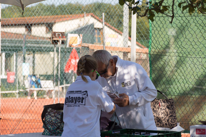 UTHC-Charity-Vorbereitung_101900