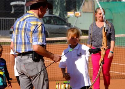 UTHC-Tennis-Charity-Event-2018_Bogenschiessen-Usingen_202951