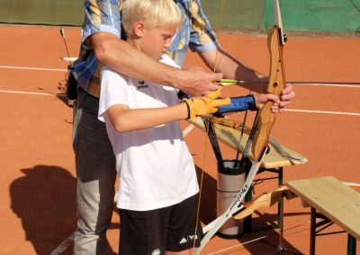 UTHC-Tennis-Charity-Event-2018_Bogenschiessen-Usingen_3587