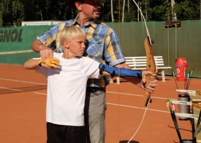 UTHC-Tennis-Charity-Event-2018_Bogenschiessen-Usingen_3590