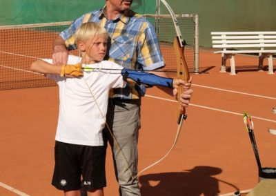UTHC-Tennis-Charity-Event-2018_Bogenschiessen-Usingen_3592