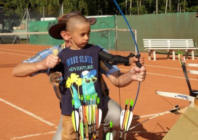 UTHC-Tennis-Charity-Event-2018_Bogenschiessen-Usingen_3597