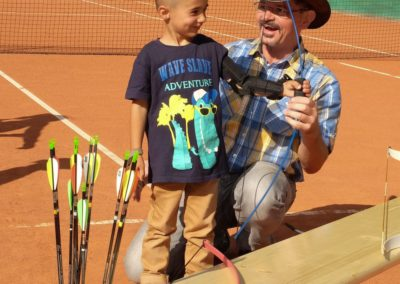 UTHC-Tennis-Charity-Event-2018_Bogenschiessen-Usingen_3600