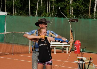 UTHC-Tennis-Charity-Event-2018_Bogenschiessen-Usingen_4921