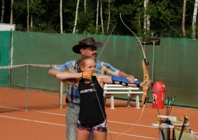 UTHC-Tennis-Charity-Event-2018_Bogenschiessen-Usingen_4922