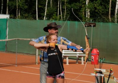 UTHC-Tennis-Charity-Event-2018_Bogenschiessen-Usingen_4923