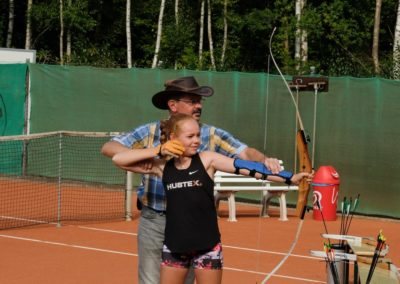 UTHC-Tennis-Charity-Event-2018_Bogenschiessen-Usingen_4924