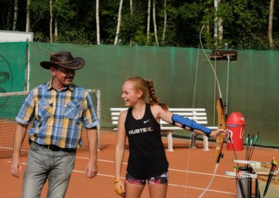 UTHC-Tennis-Charity-Event-2018_Bogenschiessen-Usingen_4927