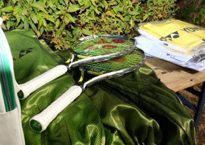 UTHC-Tennis-Charity-Event-2018_Spenden_3372