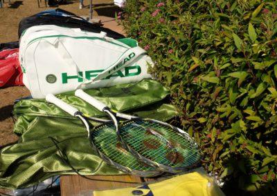 UTHC-Tennis-Charity-Event-2018_Spenden_3373
