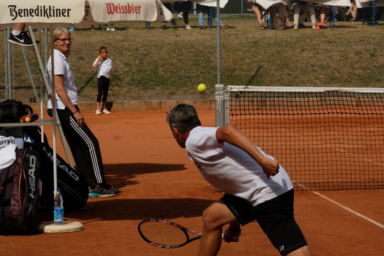 UTHC-Tennistrainer-2018_Match_4849