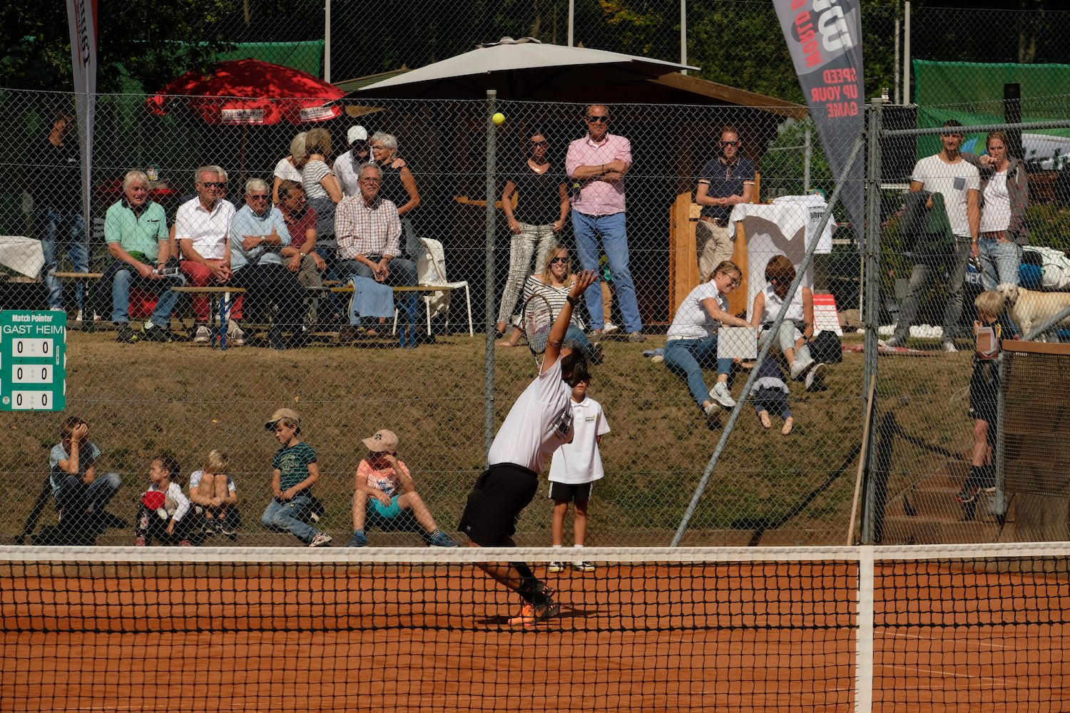 UTHC-Tennistrainer-2018_Match_4858