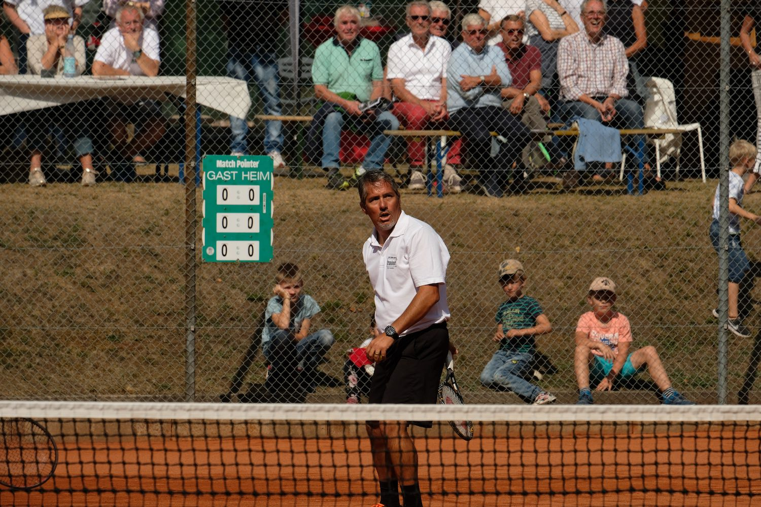 UTHC-Tennistrainer-2018_Match_4874