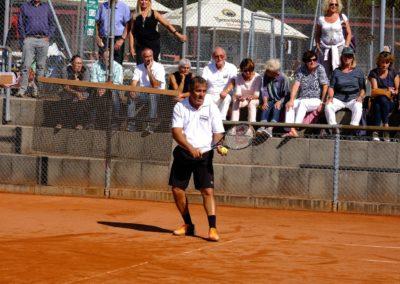 UTHC-Tennistrainer-Carlos-Tarantino-2018-Ochs_202686