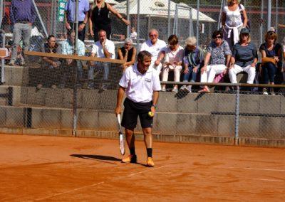 UTHC-Tennistrainer-Carlos-Tarantino-2018-Ochs_202687