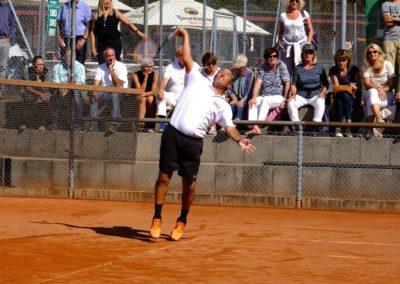 UTHC-Tennistrainer-Carlos-Tarantino-2018-Ochs_202689