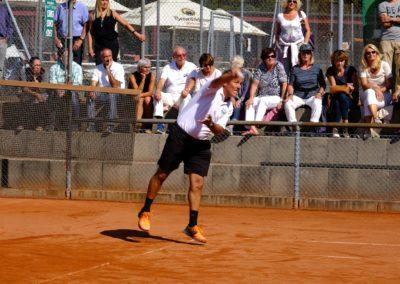 UTHC-Tennistrainer-Carlos-Tarantino-2018-Ochs_202690