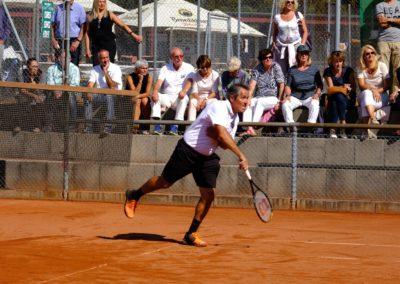 UTHC-Tennistrainer-Carlos-Tarantino-2018-Ochs_202691