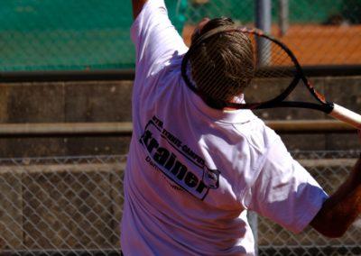 UTHC-Tennistrainer-Dante-Magnoni-2018-Ochs_202644