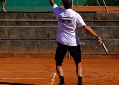 UTHC-Tennistrainer-Dante-Magnoni-2018-Ochs_202646