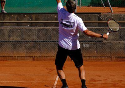 UTHC-Tennistrainer-Dante-Magnoni-2018-Ochs_202647