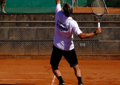 UTHC-Tennistrainer-Dante-Magnoni-2018-Ochs_202648