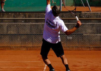 UTHC-Tennistrainer-Dante-Magnoni-2018-Ochs_202649