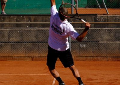 UTHC-Tennistrainer-Dante-Magnoni-2018-Ochs_202650