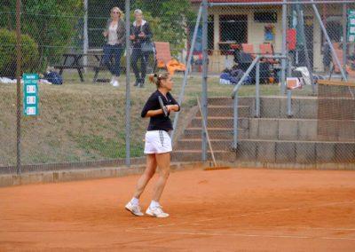 UTHC-Taunus-Triple-Trophy-2018_Ochs-203278