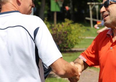 Tennis-Schleifchenturnier-beim-UTHC-Usingen