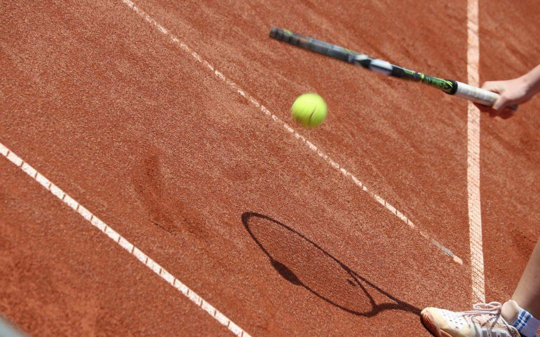 Tennis-Doppel und Mixed Ferienliga am 18.07.2020