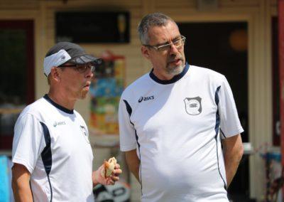 uthc-Herren-50-1-Heimspiel-gegen-Wiesbaden_4388